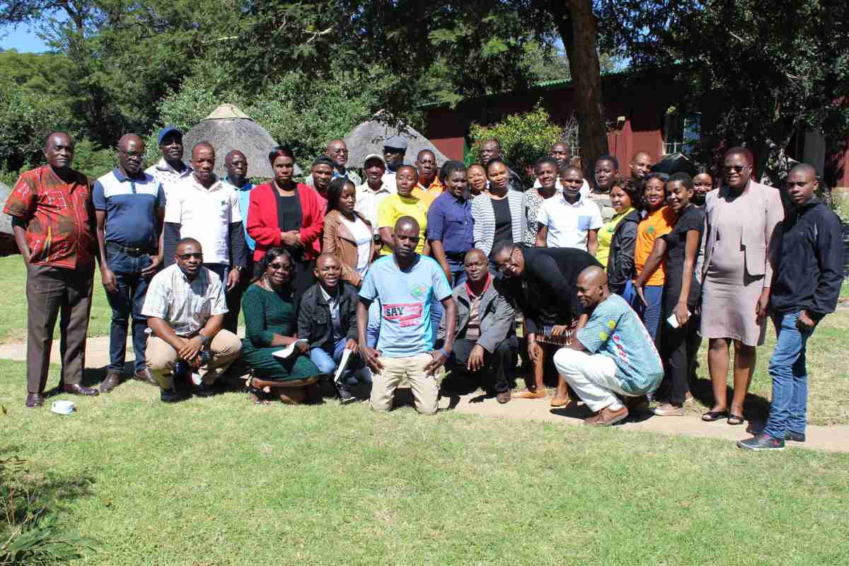 IP_Stakeholder_Training_Macheke_22-05-2018