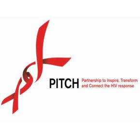 PITCH_LOGO